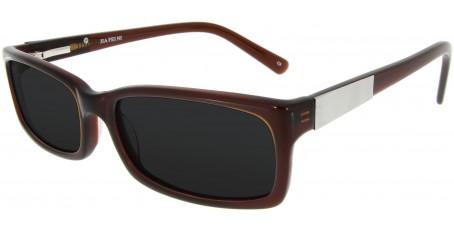 Sonnenbrille Thora C12