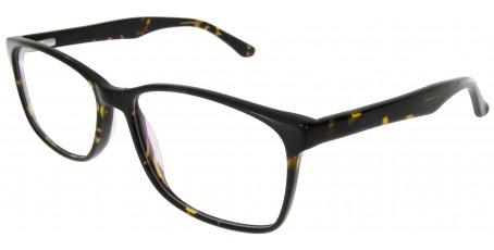 Arbeitsplatzbrille Canao C89