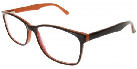 Arbeitsplatzbrille Canao C9