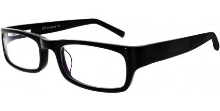 Brille Toro C18
