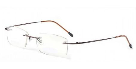Gleitsichtbrille  v9801-c9-1