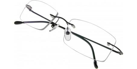 Arbeitsplatzbrille Vatoa C1