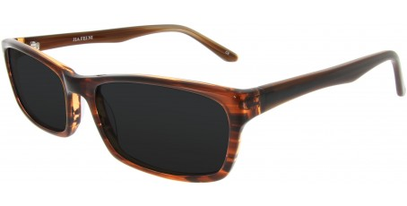Sonnenbrille Pieri C9