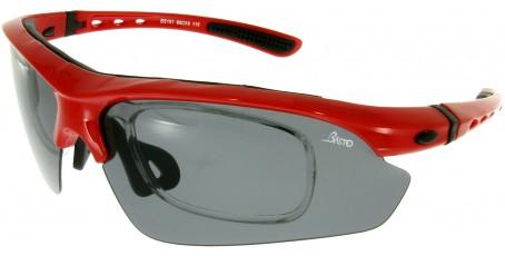 Sportbrille Rato C2